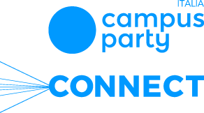 CP-Connect