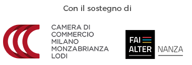 CamereDiCommercio-FaiAlternanza