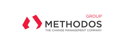 Methodos Group at Campus Party Connect 2018