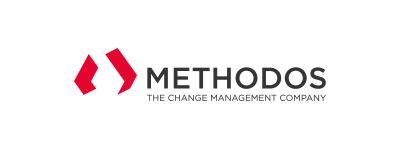 Methodos SPA at Campus Party Connect 2018