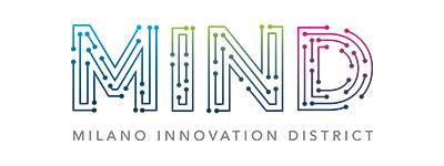 Mind Milano Innovation District