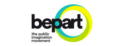 Bepart at Campus Party Connect 2018