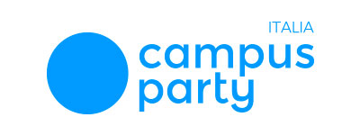 Campus Party Italia at Campus Party Connect 2018