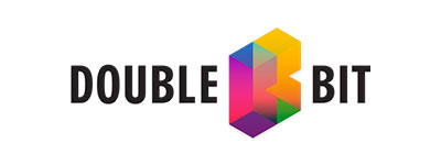 Double Bit at Campus Party Connect 2018