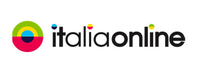 ItaliaOnLine in CP CONNECT