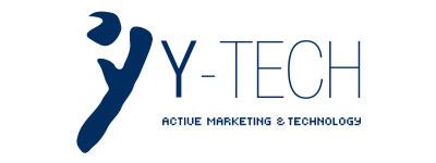 Y Tech