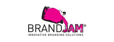 BrandJam at Campus Party Connect 2018