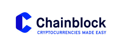 ChainBlock at Campus Party Connect 2018