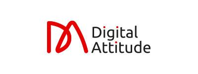 Digital Attitude at Campus Party Connect 2018
