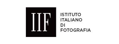 Istituto Italiano di Fotografia at Campus Party Connect 2018
