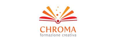Chroma Formazione Creativa at Campus Party Connect 2018