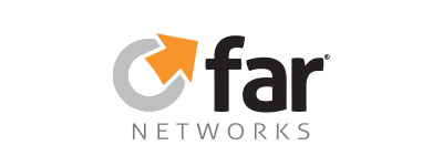 Far Networks at Campus Party Connect 2018