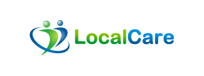 LocalCare at Campus Party Connect 2018