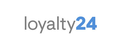 Loyalty24 at Campus Party Connect 2018