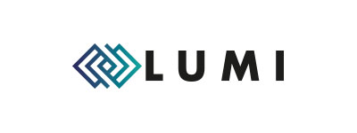 Lumi at Campus Party Connect 2018
